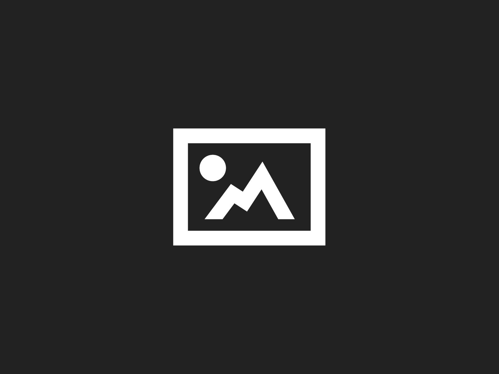 Logo pakke til forhandlere