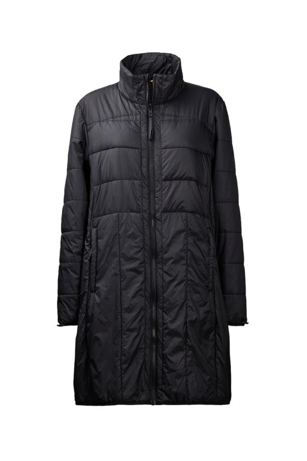 99062_xplor_womens_tech-coat_black-9000_inner-front