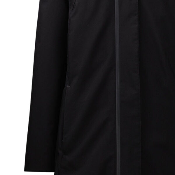 99062_xplor_womens_tech-coat_black-9000_shell-front_2