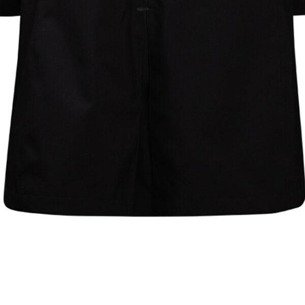 99062_xplor_womens_tech-coat_black-9000_shell-front_3