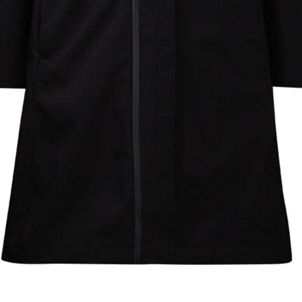 99062_xplor_womens_tech-coat_black-9000_shell-front_4