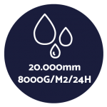 xplor-icon-20mm-8000
