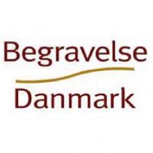 Begravelse-dk-logo
