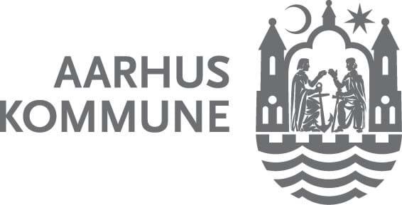aarhus-logo