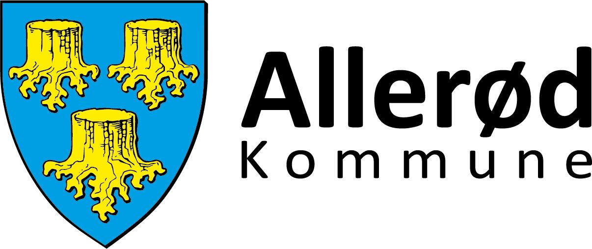 alleroed-logo
