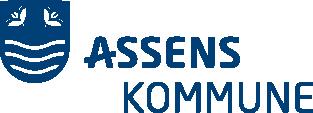 assens-logo