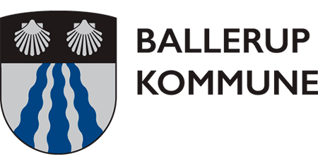 ballerup-logo