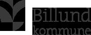 billund-logo