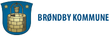 brondby-logo