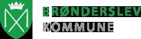 bronderslev-logo