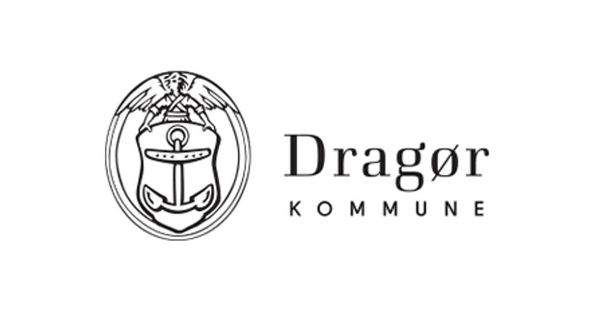 dragor-logo
