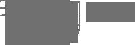 egedal-logo