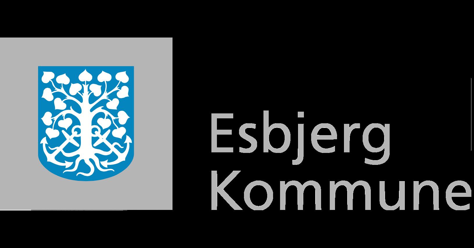 esbjerg-logo