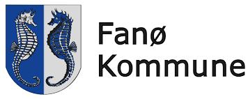 fanoe-logo
