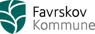 favrskov-logo