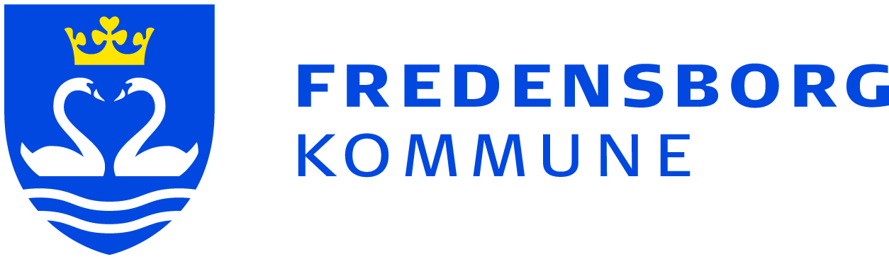 fredensborg-logo