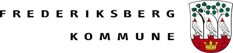 frederiksberg-logo