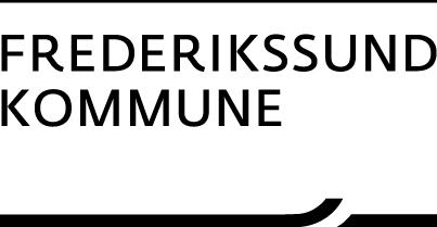 frederikssund-logo