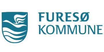 furesoe-logo