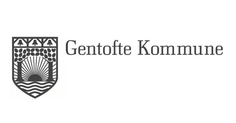 gentofte-logo