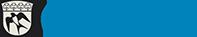gladsaxe-logo