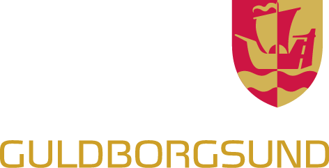 guldborgsund-logo