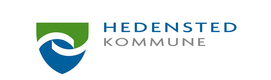 hedensted-logo