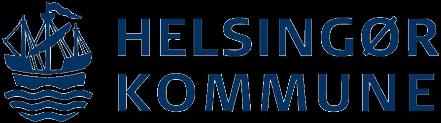 helsingør-logo