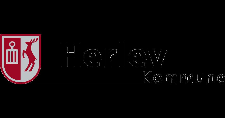 herlev-logo