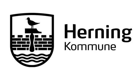 herning-logo