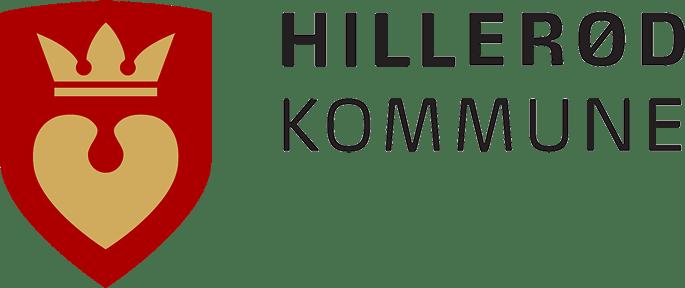 hilleroed-logo