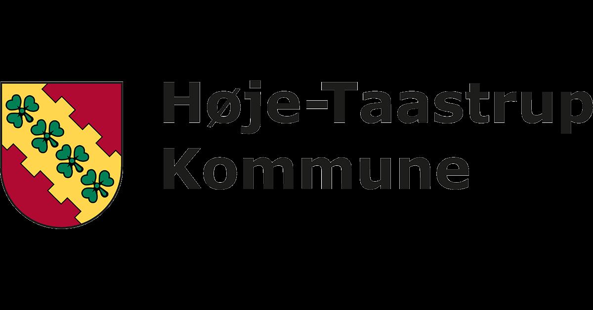 hoeje-taastrup-logo