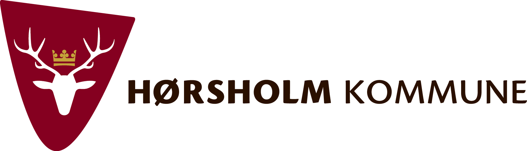 hoersholm-logo