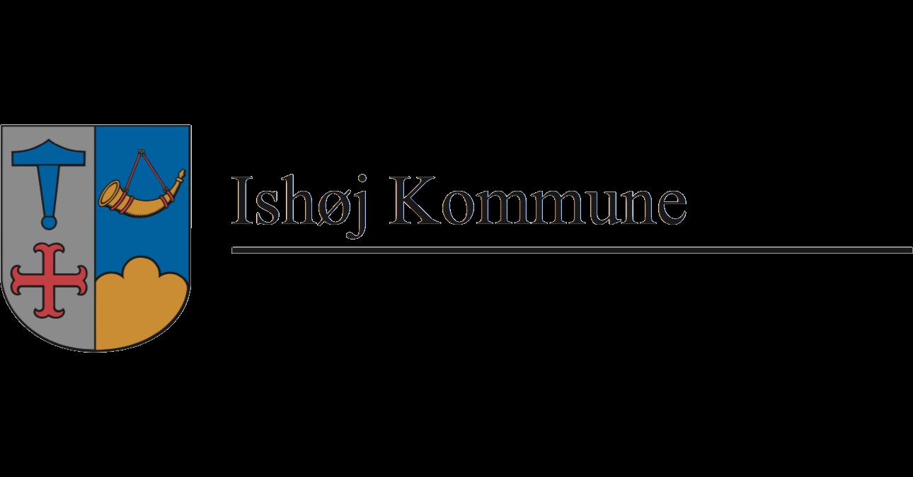 ishoej-logo