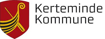 kerteminde-logo
