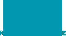 koege-logo