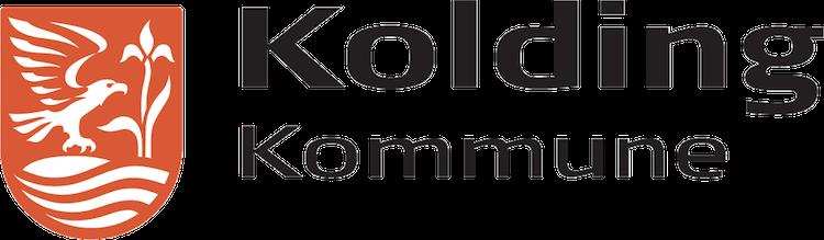 kolding-logo