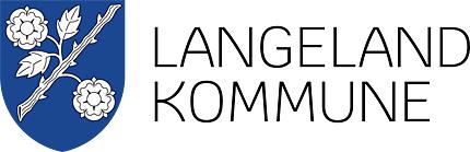 langeland-logo