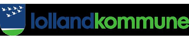 lolland-logo