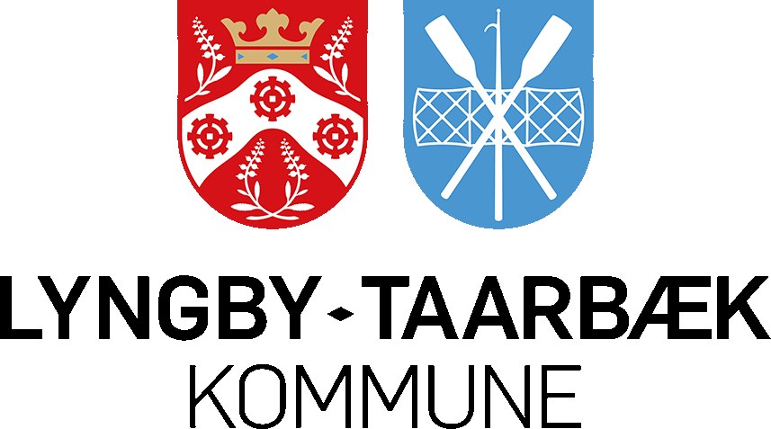 lyngby-taabaek-logo