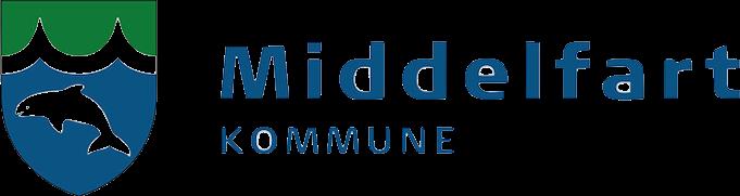 middelfart-logo