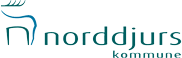 norddjurs-logo
