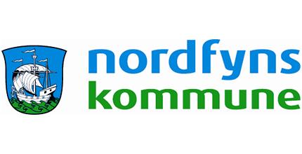 nordfyns-logo