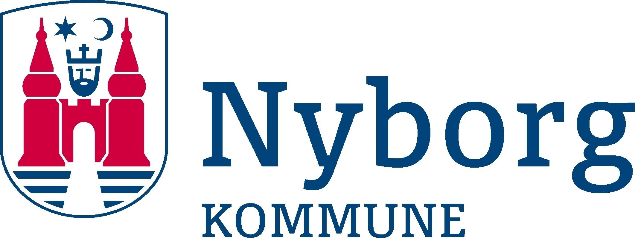 nyborg-logo