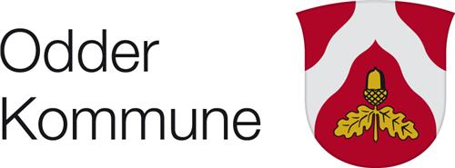 odder-logo
