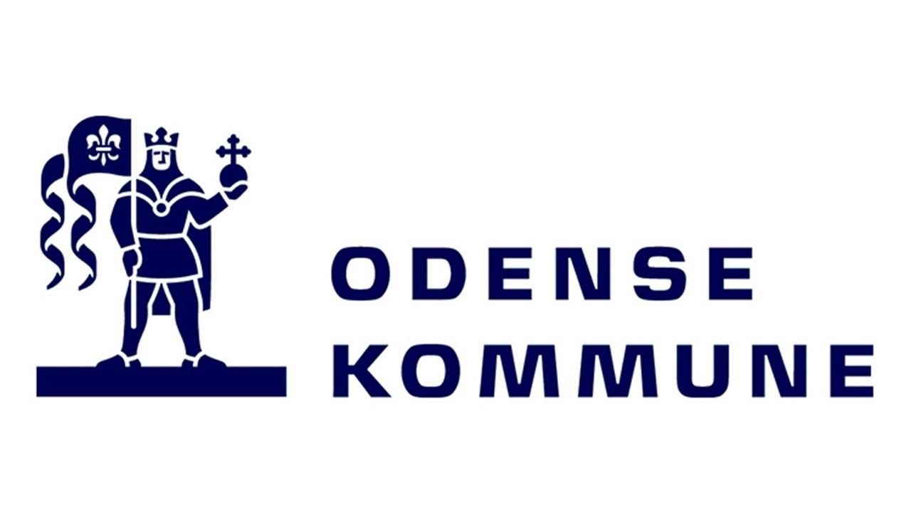 odense-logo