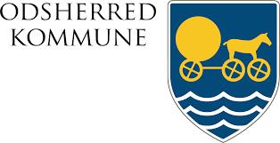 odsherred-logo