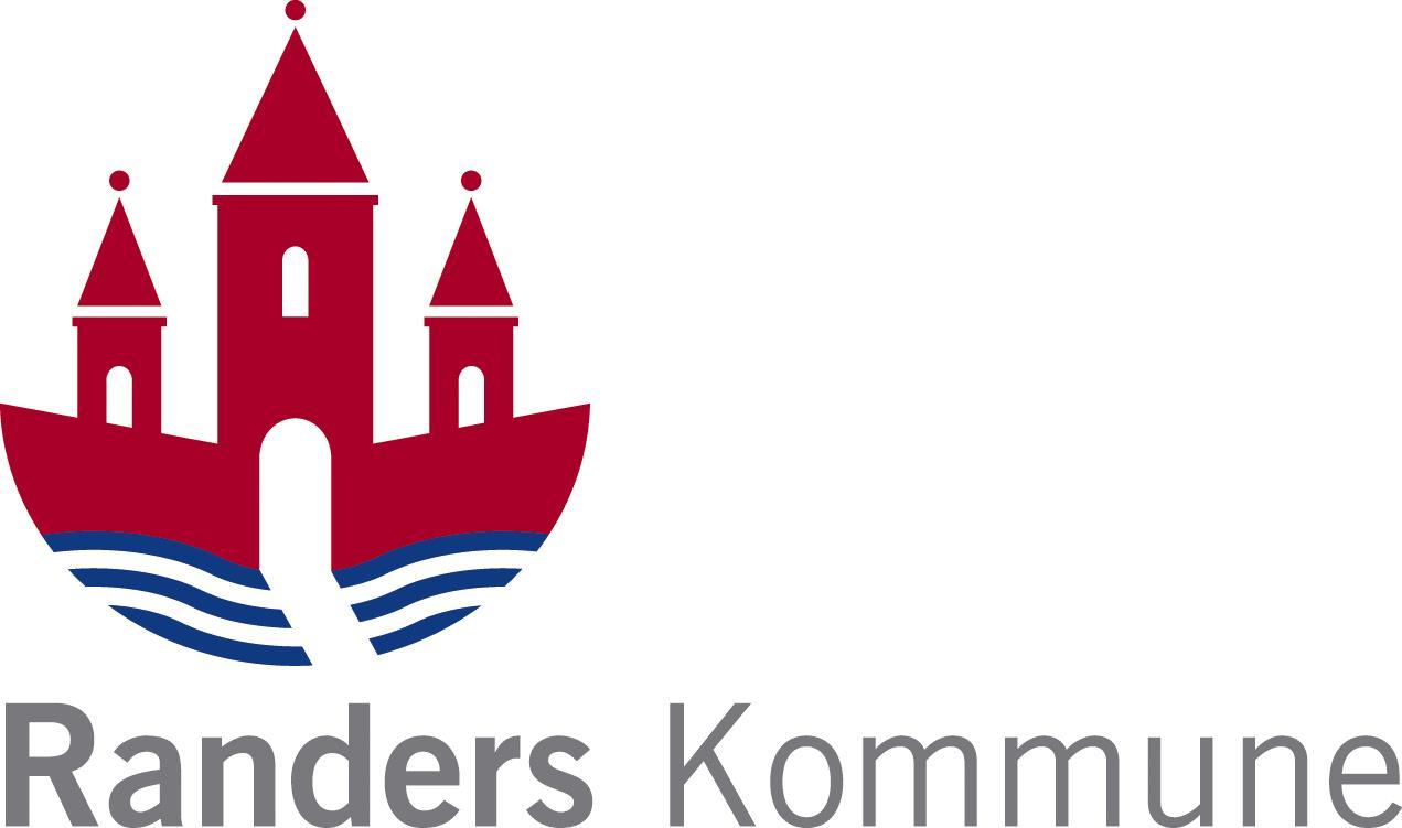 randers-logo
