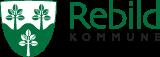 rebild-logo