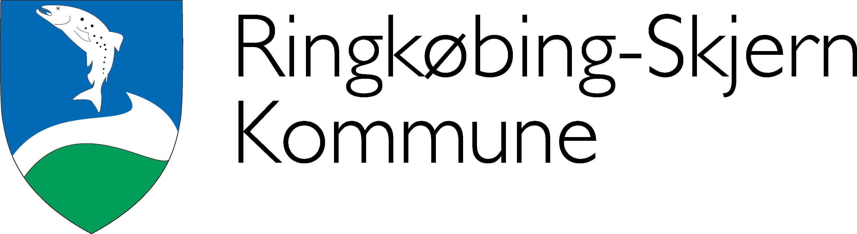 ringkobing-skjern-logo
